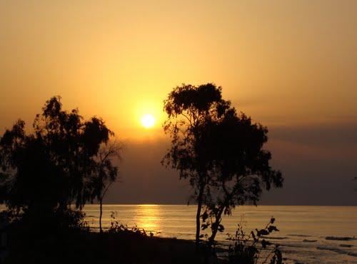نور1 شهر نور
