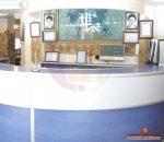 هتل کارون خرم آباد