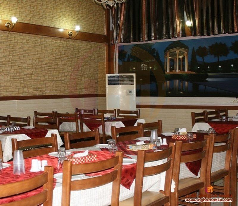 123IMG_3969 هتل اطلس شیراز