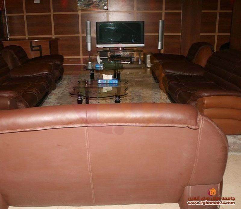 123IMG_4010 هتل اطلس شیراز