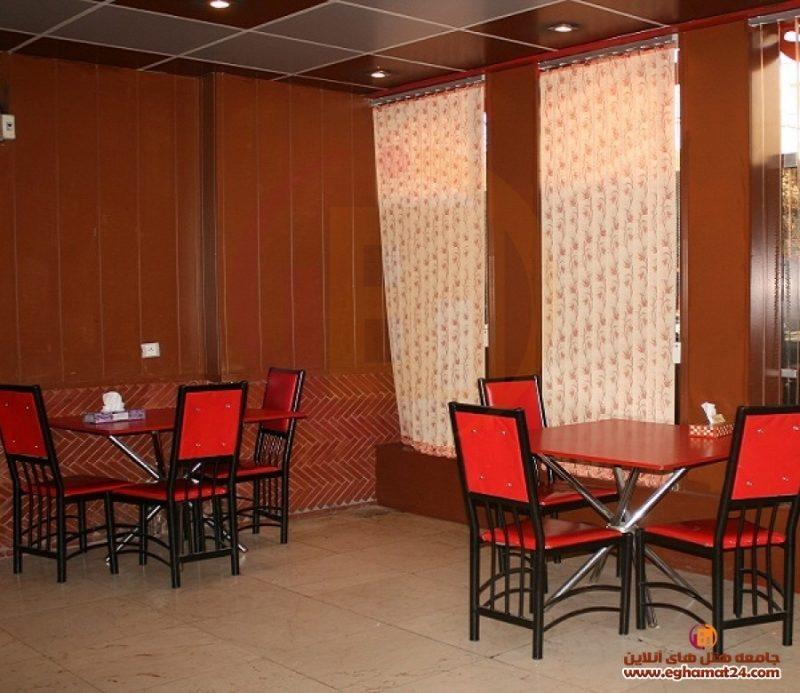 123IMG_4027 هتل اطلس شیراز