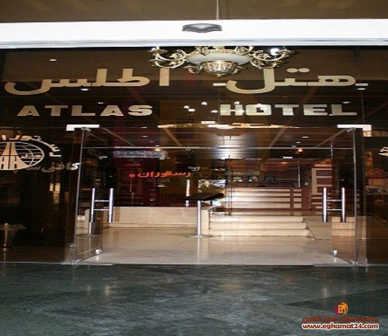 123IMG_4074 هتل اطلس شیراز