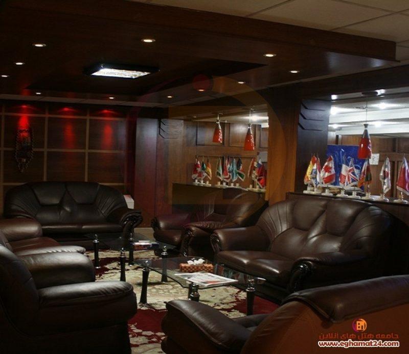 123_MG_4024 هتل اطلس شیراز