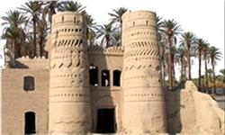 13921228000029_PhotoA قلعه چغوک آباد