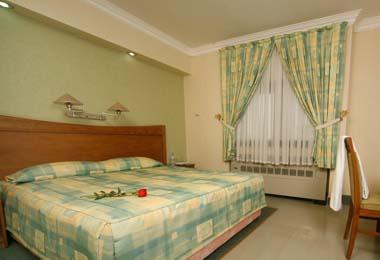 2022 هتل آزادی اصفهان