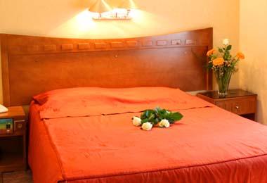 2023 هتل آزادی اصفهان