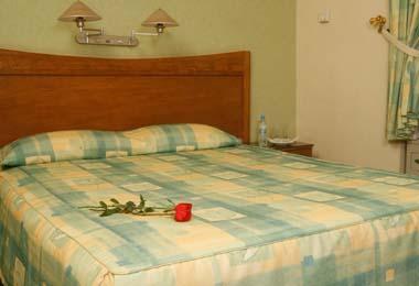 2024 هتل آزادی اصفهان