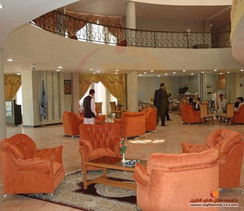 236laleh-jabahar-11 هتل بین المللی لاله چابهار