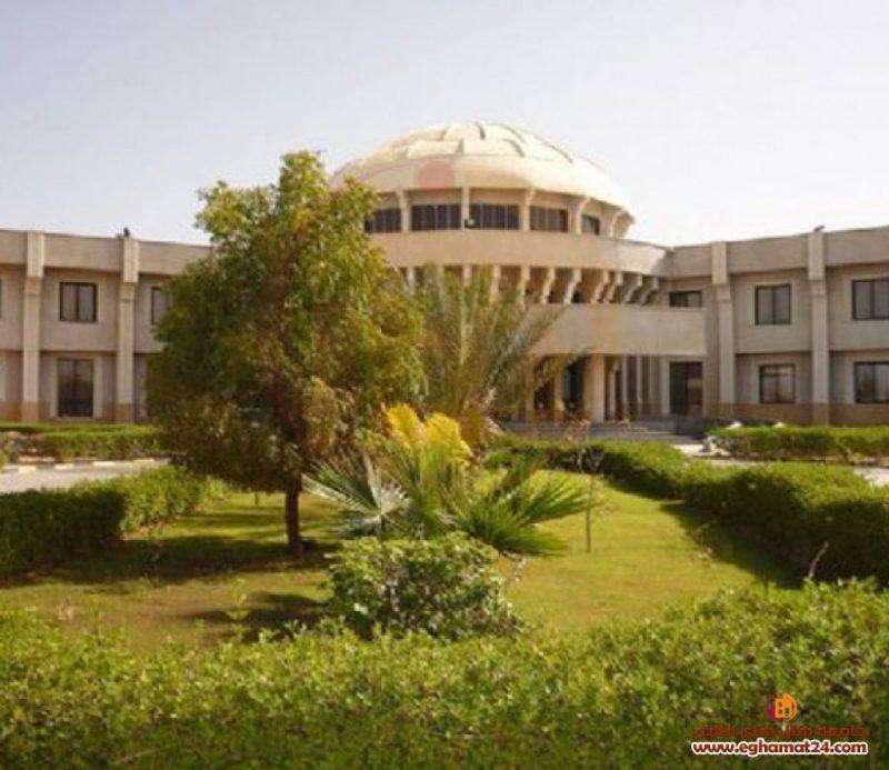 236laleh-jabahar-2 هتل بین المللی لاله چابهار