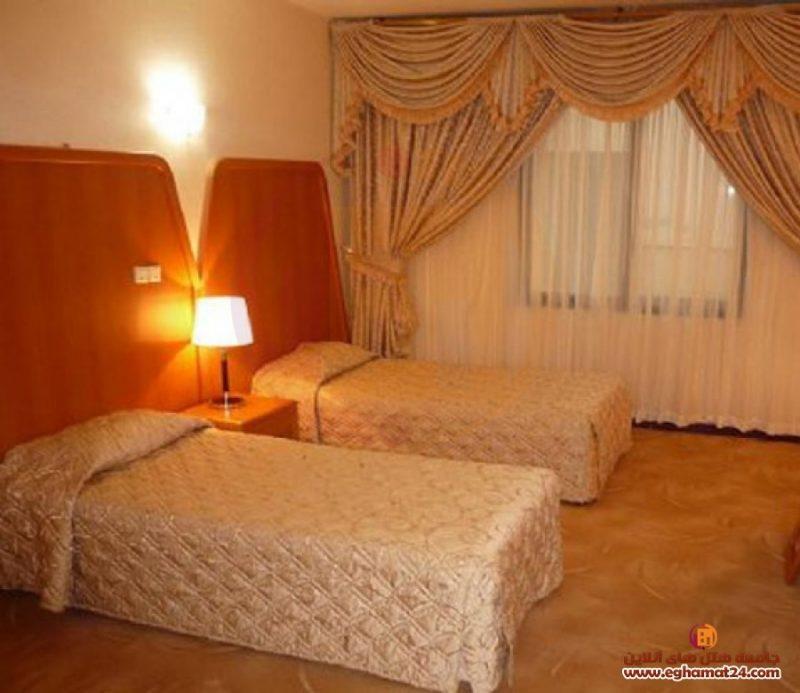 236laleh-jabahar-9 هتل بین المللی لاله چابهار