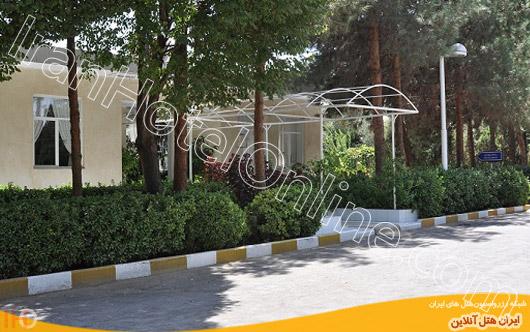 26eb25ff-3a0b-44b7-83f2-72e66e642534 هتل کاروان یزد