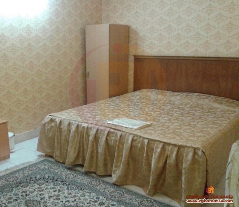29289 هتل ملک اصفهان