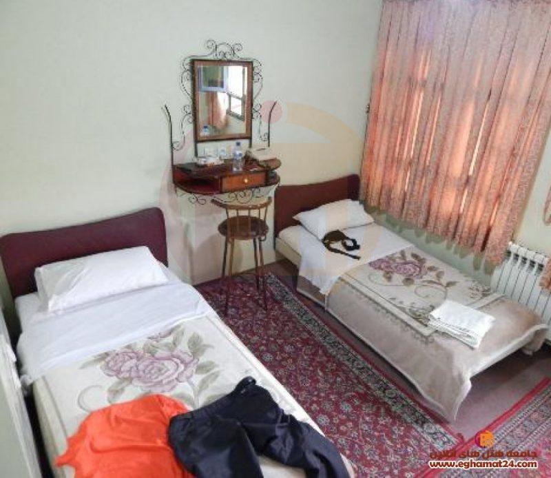 293iran-ho2tel هتل ایران اصفهان