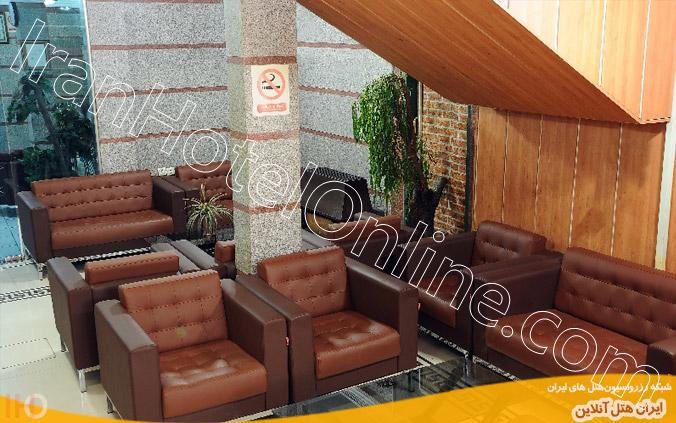 37822f72-81a0-4b81-a505-21383313f72f هتل مینا تهران