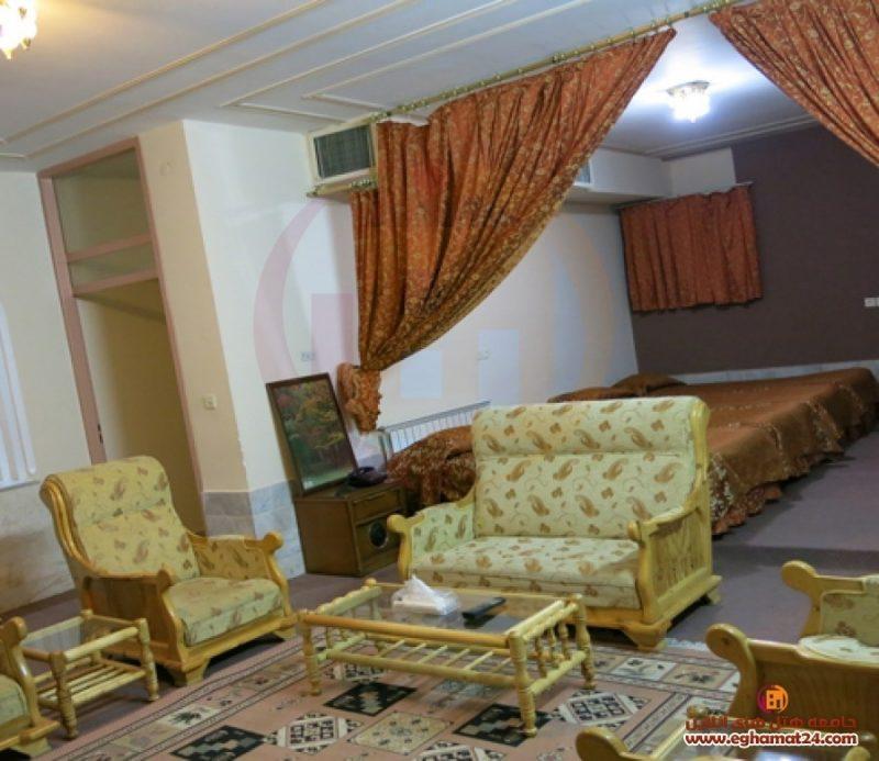424IMG_2405 هتل اطلس یزد