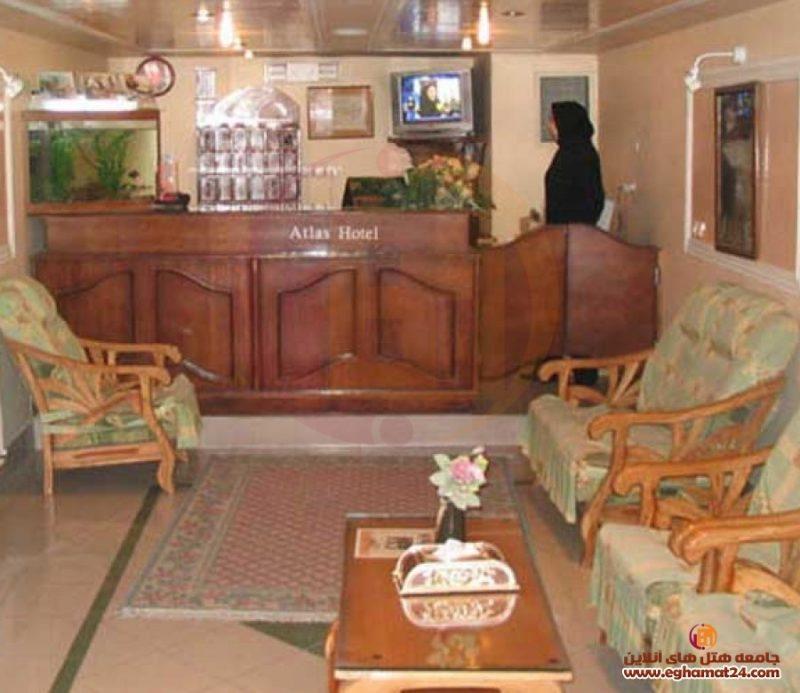 424atlas-yazd-hotel-4 هتل اطلس یزد