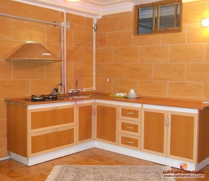 498DSCF0238 هتل عجم آزادشهر