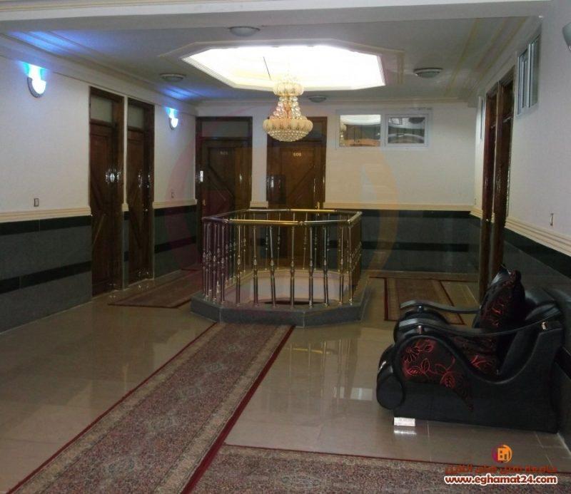498DSCF0247 هتل عجم آزادشهر