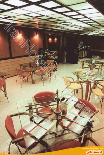 603b2cfc-787e-4dd2-a6fa-414d8591950c هتل آپارتمان خاتون اصفهان