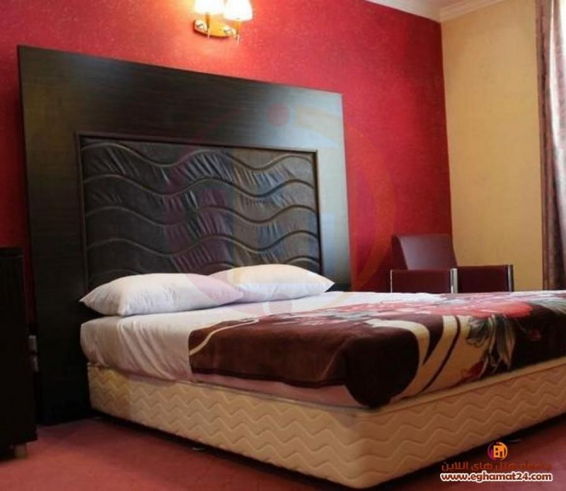 769phpThumb_generated_thumbnailjpg563 هتل رنگین کمان خرم آباد