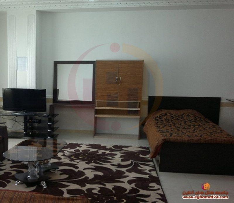 8062014-07-07-647[1] هتل آریان بانه