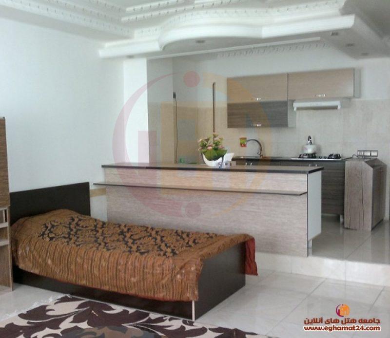8062014-07-07-648[1] هتل آریان بانه