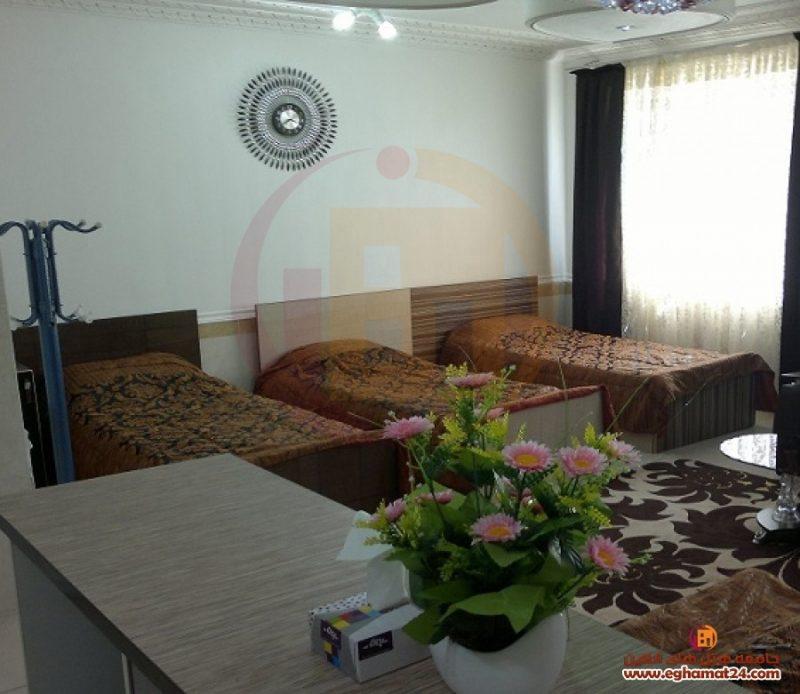 8062014-07-07-651[1] هتل آریان بانه