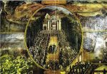فتح تهران پس از ۱۵۰سال روایت می شود