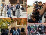 گردشگری؛ گنج نهفته ایران