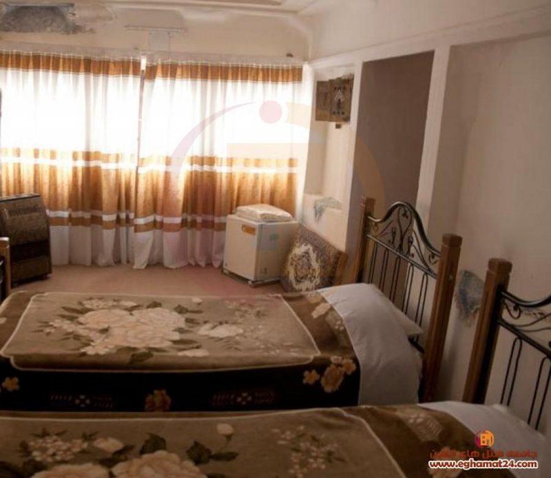86212 خانه تاریخی احسان کاشان