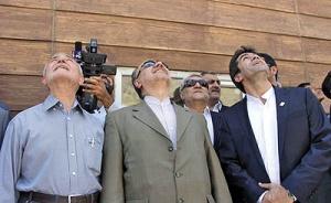 8760047ce51824a00f66ab64650399ca گردشگران خارجی با علم به ملاحظات فرهنگی وارد ایران میشوند
