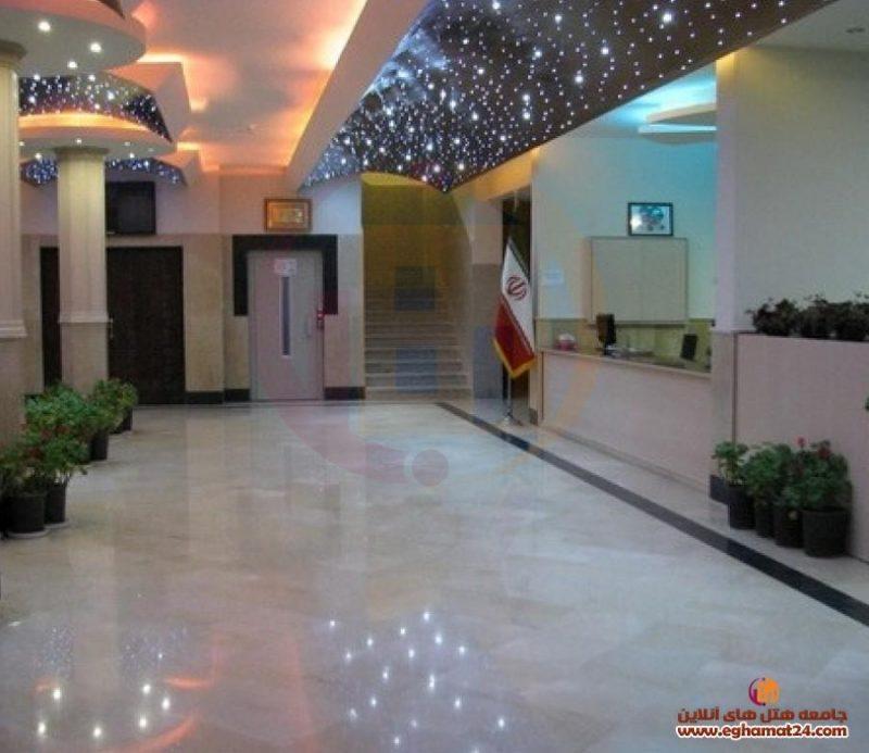 8895_resize هتل زاگرس خوانسار