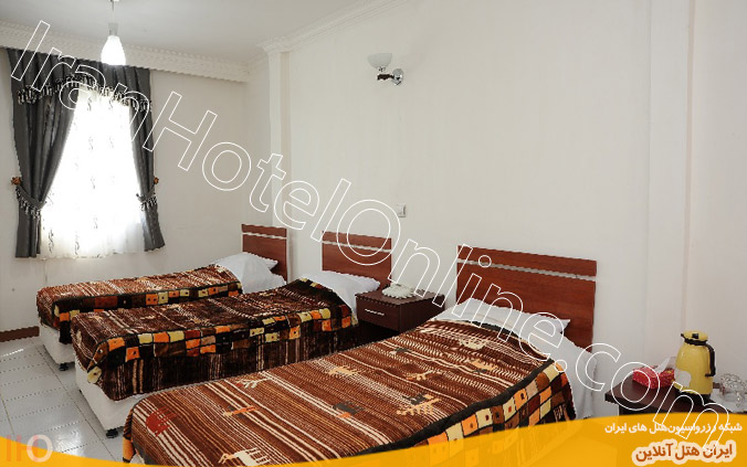 8941329f-ca13-4354-b5d0-8b8d0579421e هتل مینا تهران