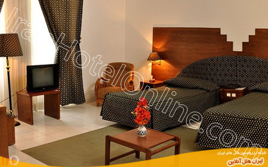 946e45bf-6fd9-488f-a3d1-e9c270f9cc7d هتل کاروان یزد