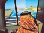 چرخش خاورمیانه از نفت به توریسم