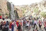 سونامی گردشگران ورودی، جوامع بومی را به یار ی میطلبد