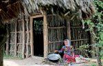 گردشگری ارمغانی برای جوامع بومی