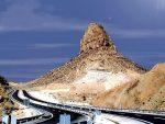 کوه پردیس، دوای بیماری ایدز نیست