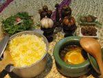 معرفی «رشت» به عنوان شهر خلاق غذا