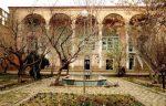 صدور یک مصوبه دردسرساز از طرف شورای شهر شیراز