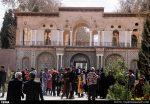 ایران فعالترین کشور جهان در حوزه گردشگری خانواده