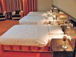 صندوق توسعه ملی از استانداردسازی هتلها حمایت میکند