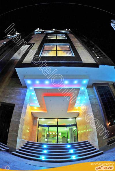 ccb7a6d1-8ed4-41c5-82c8-ec30cb27ae24 هتل ساحلی پردیس مبارکه