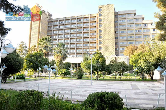 homa-hotel-shiraz-2_1 هتل هما شیراز
