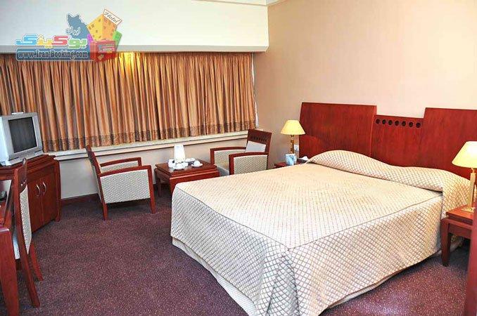 homa-hotel-shiraz-room-2 هتل هما شیراز