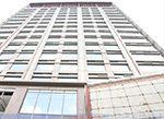 هتل آنا اروميه