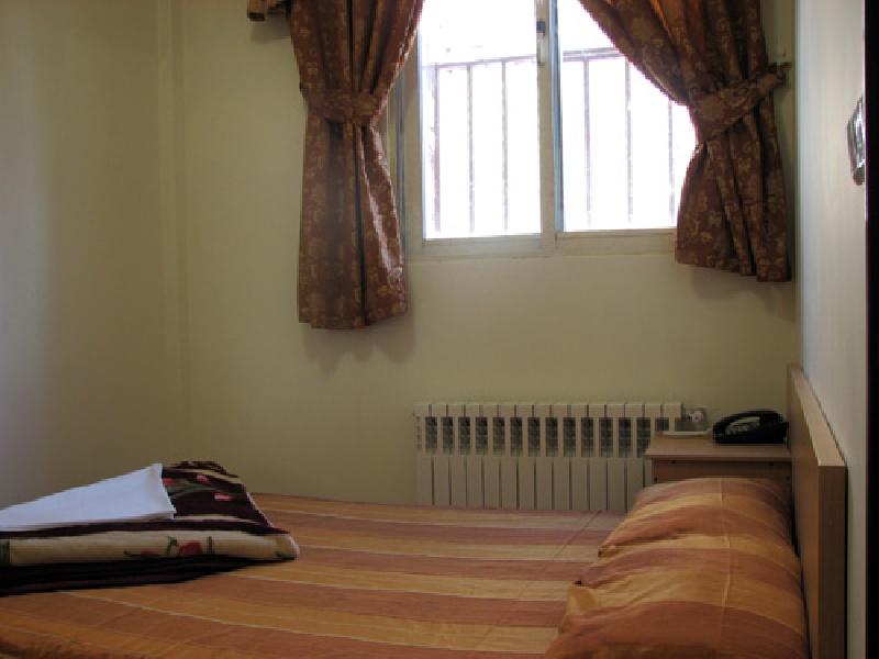 pic6 هتل داریوش کرمانشاه