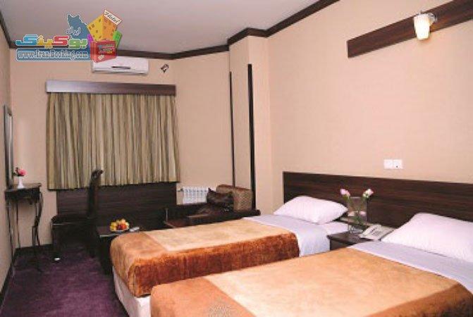 sheikh-bahaei-hotel-isfahan-room-2 هتل شیخ بهایی اصفهان