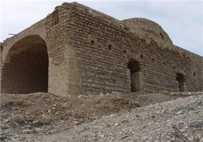 عکس ها و معرفی شهر آوا در استان خراسان شمالی