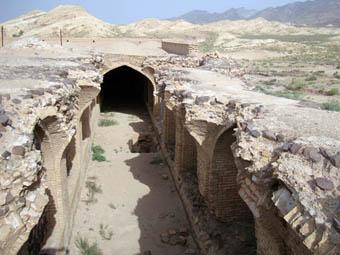 حرمسرا1 قصر حرمسرا